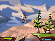 Dragon warrior 2 kaland j�t�kok ingyen