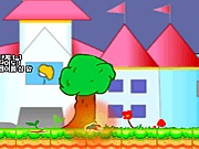 New Super Mario Bros 3 j�t�k