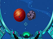 Duck Dodgers planet 8 from upper Mars mission 2 kaland játékok ingyen